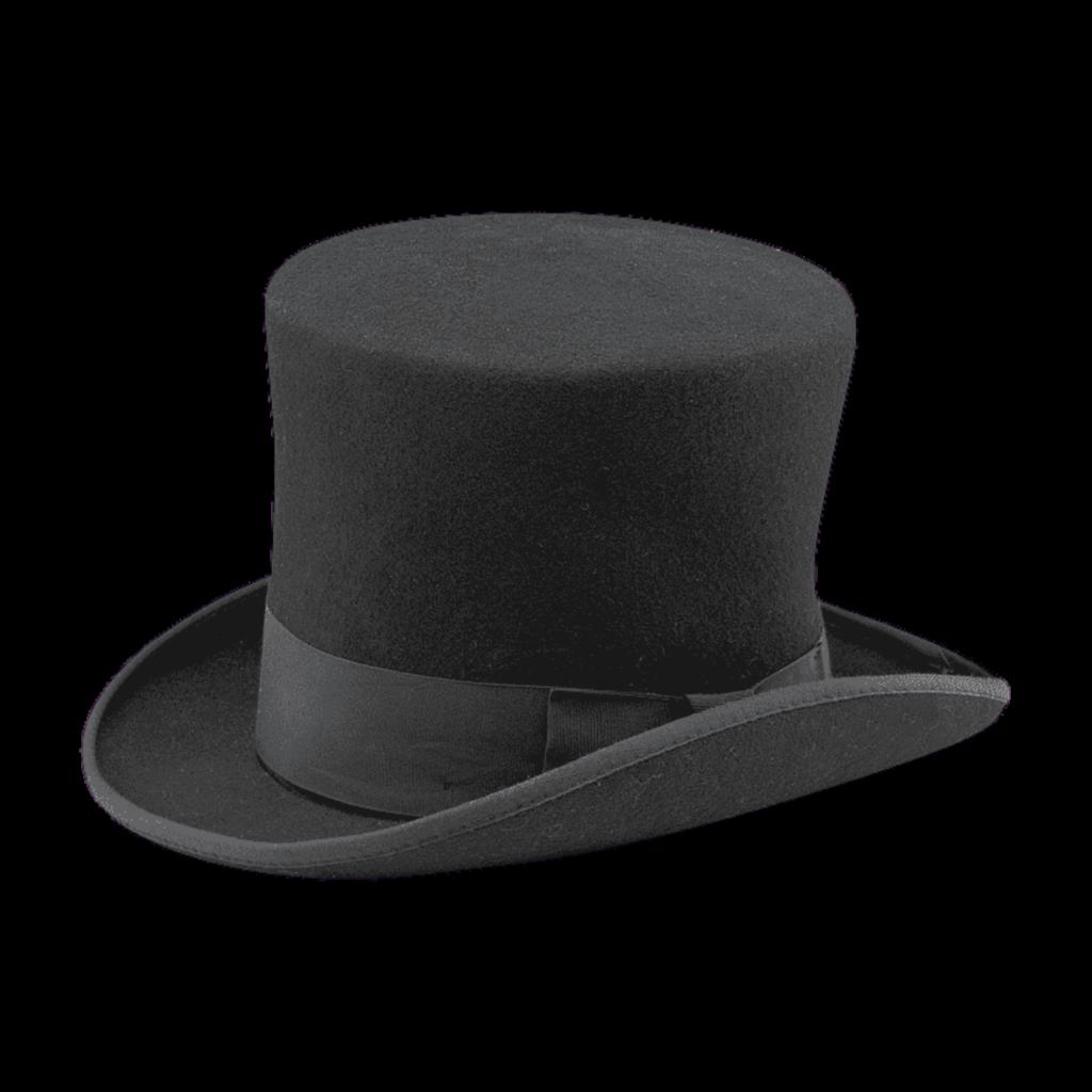 Sombrero Monopoly